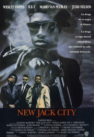 New Jack City 3182x4625
