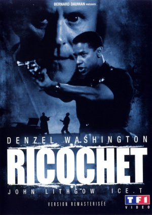 Ricochet 1508x2126