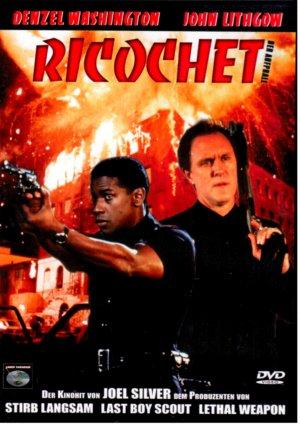 Ricochet 1019x1441