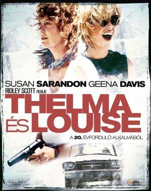Thelma & Louise 1464x1853
