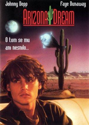 Arizona Dream 2076x2910