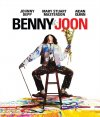 Benny And Joon Cover