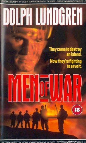 Men of War 680x1134