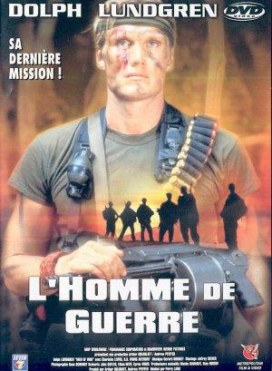 Men of War 766x1044