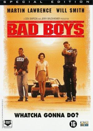 Bad Boys 1523x2149