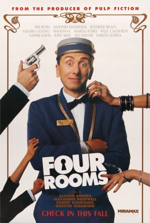 Four Rooms 2200x3270