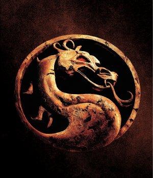 Mortal Kombat 1517x1758