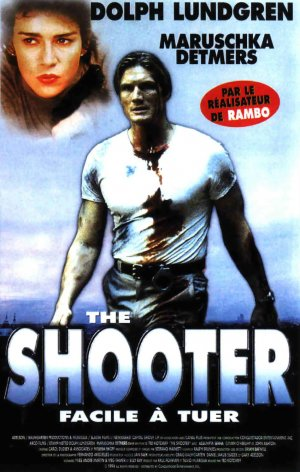 The Shooter 951x1497