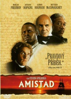 Amistad 569x798