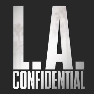 L.A. Confidential 900x900