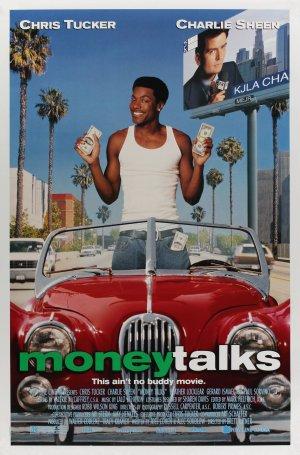Money Talks 2425x3675