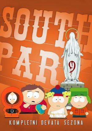 South Park 1019x1450