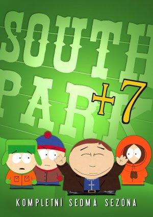 South Park 1021x1450