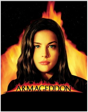 Armageddon 1100x1400