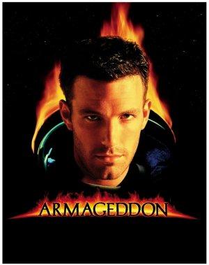 Armageddon 1109x1400