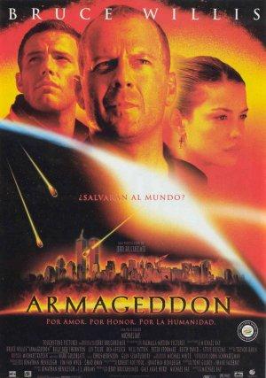 Armageddon 844x1200