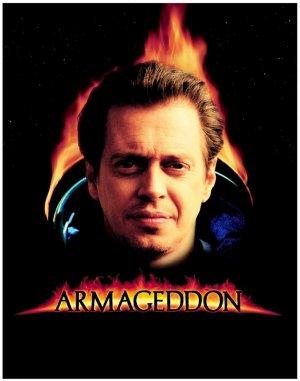Armageddon 1102x1400