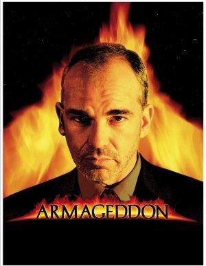 Armageddon 1084x1400
