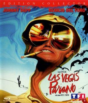 Fear and Loathing in Las Vegas 1507x1760