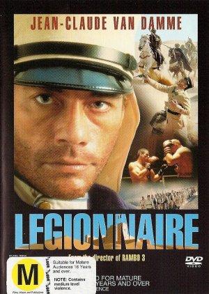 Legionnaire 759x1067