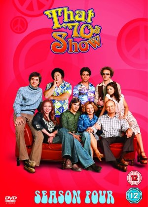 That '70s Show 565x788