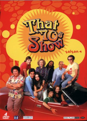 That '70s Show 1618x2249