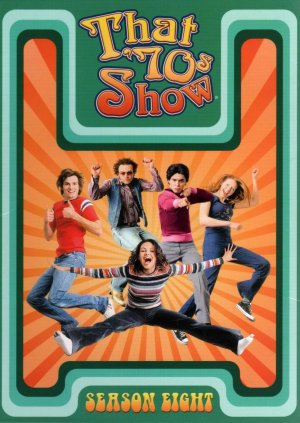 That '70s Show 1133x1599