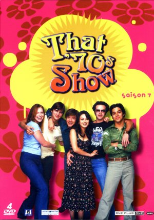 That '70s Show 1461x2088