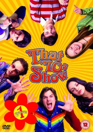 That '70s Show 1057x1500
