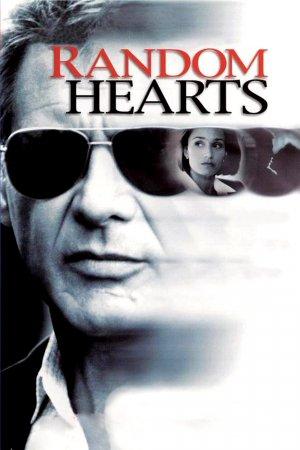 Random Hearts 1000x1500