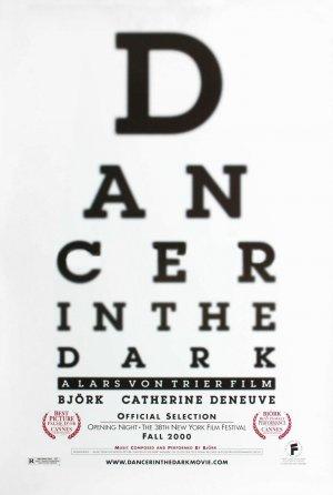Táncos a sötétben 1900x2825