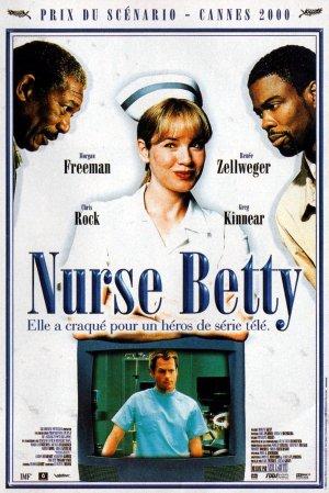 Nurse Betty 1118x1674