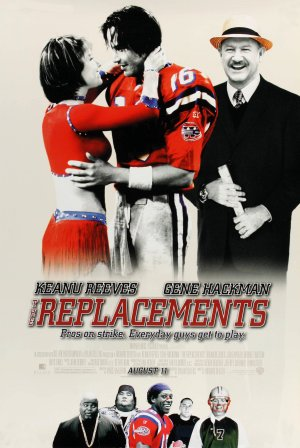 The Replacements 2250x3360