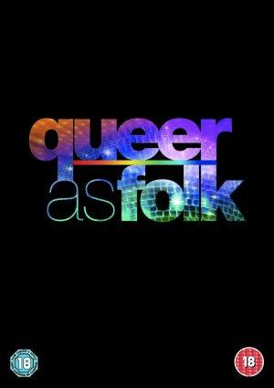Queer as Folk 1057x1497