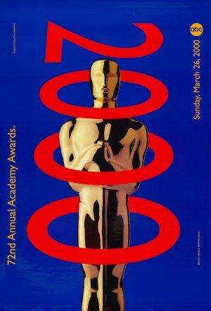 The 72nd Annual Academy Awards 2004x2952