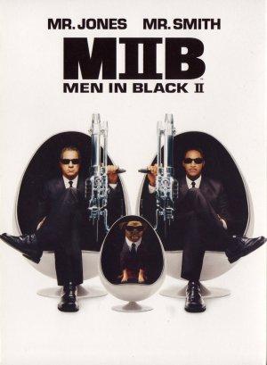 Men in Black II 1618x2204