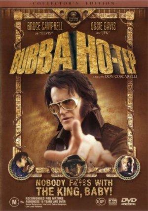 Bubba Ho-Tep 435x617