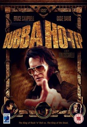 Bubba Ho-Tep 500x730