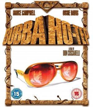 Bubba Ho-Tep 1570x1807