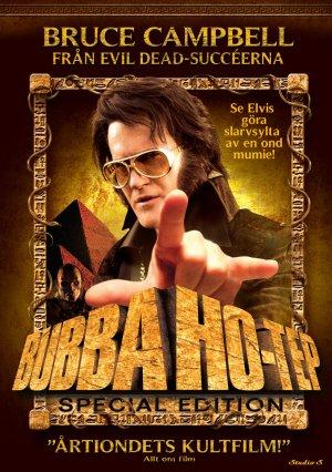 Bubba Ho-Tep 1014x1441