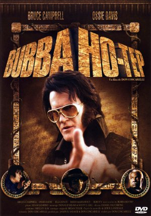 Bubba Ho-Tep 3079x4384