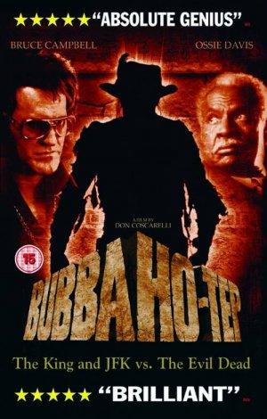Bubba Ho-Tep 500x784