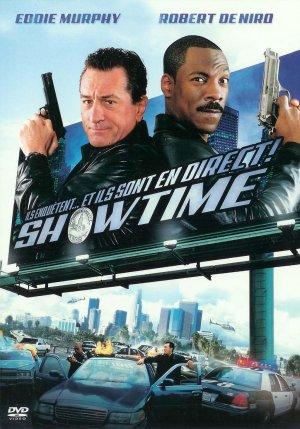 Showtime 1024x1465