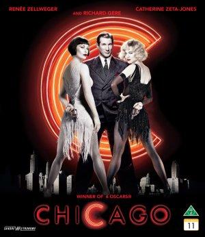 Chicago 1530x1767