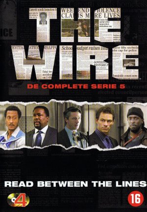 The Wire 991x1434
