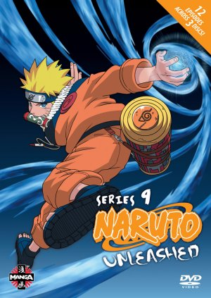 Naruto 768x1084