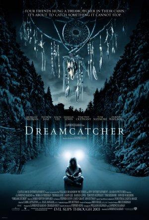 Dreamcatcher 1386x2048
