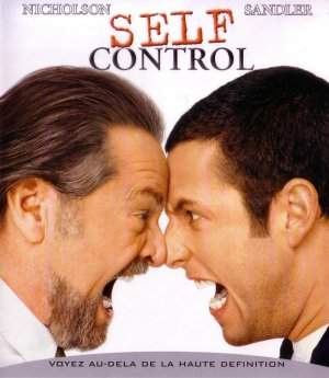 Anger Management 1520x1750