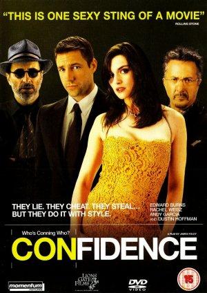Confidence 1009x1427