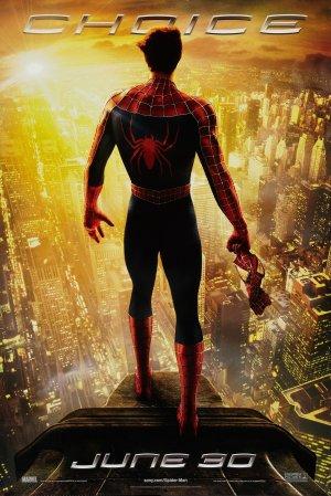 Spider-Man 2 1977x2956